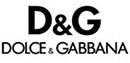 - Opticien en ligne spécialiste des verres progressifs